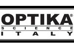 Optika Science Srl