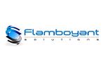 Flamboyant Solutions