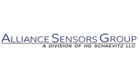 Alliance Sensors Group a Division of H. G. Schaevitz LLC
