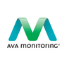 AVA Monitoring Systems in one of Sweden's biggest infrastructure projects Case Study