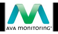 AVA Monitoring System