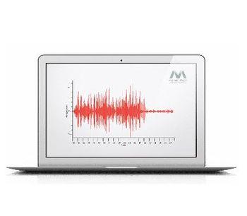 AVA - Automatic Vibration Monitoring Software