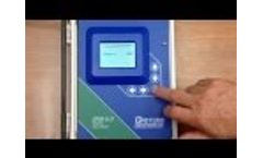 Easy Calibration of Greyline Flow and Level Instruments Video