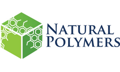Natural - Specialty Services
