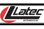 Latec Instruments Inc.
