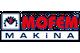 MOFEM MAKINA