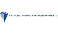 Cathodic Marine Engineering Pte Ltd.