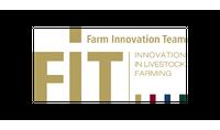 FIT Farm Innovation Team GmbH