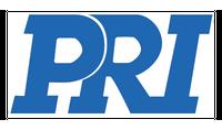 Progressive Recovery (PRI)