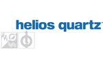 Helios Quartz Group SA