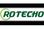 Henan Rotecho Industrial Co., Ltd.
