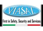 Viasat - Emergency Management Services