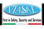 Viasat Spa