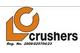 LC Crushers