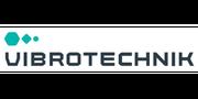 Vibrotechnik LLC