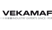 Vekamaf Services B.V
