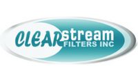 Clearstream Filters Inc.