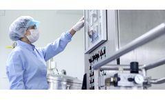 Solida-Biotech - Automation Platforms