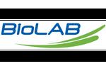 Biolab Scientific Limited