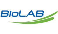 Biolab Scientific Limited
