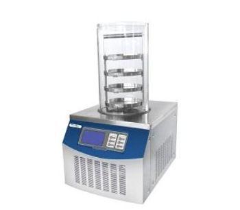 Biolab - Model BFBT-101-A - Bench Top Freeze Dryer