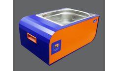 Labo - Model BMS-90 - Water Baths