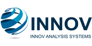 Innov Analytical Systems (IAS)