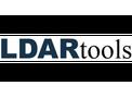 Chateau - Modern LDAR Database Management Programs