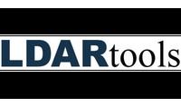 LDAR Tools Inc