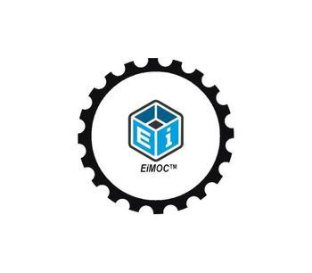 LDAR Tools - Version EiMOC - LDAR Monitoring Software