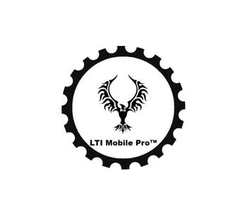 LDAR Tools - Version LTI Mobile Pro - Add-ons