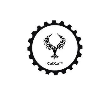 LDAR Tools - Version CalX.x - Comprehensive Daily and Quarterly LDAR Precision Calibration Process Software