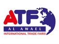 Other ATF Services