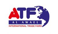 Al Awaelfor International Trade Fairs (ATF)