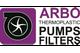 ARBO pompen en filters BV