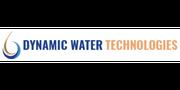 Dynamic Water Technologies