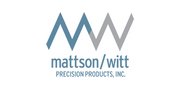 Mattson/Witt Precision Products, Inc.