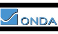 Onda Corporation