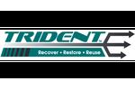 Trident Processes Inc.
