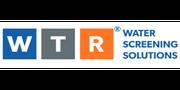 WTR Engineering, LLC