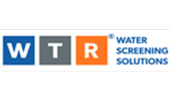 WTR-Engineering - Parts & Services