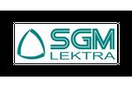 SGM-Lektra S.r.l.