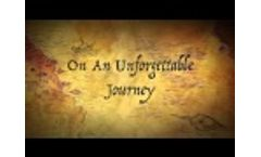 Sierra Queen - An Unforgettable Journey Video