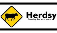 Herdsy Ltd