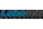 Labomiz Scientific Ltd.
