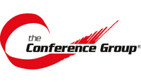 The Conference Group