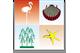SHEMS Environmental Consultants