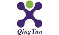 Xi′an QingYun Water Treatment Tech. Co., Ltd.