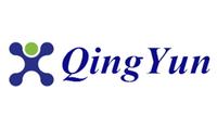 Xi an QingYun Water Treatment Tech. Co., Ltd.