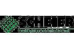SCHEIER Hydroseeding Technology